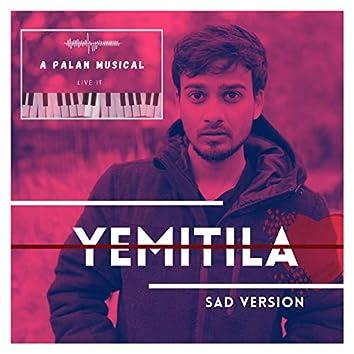 Yemitila