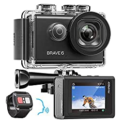 Best Action Cameras for Vlogging by thevloggingtech.com