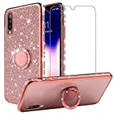 VNGUKS for Samsung Galaxy A50 /A50S/A30S Case with Screen...