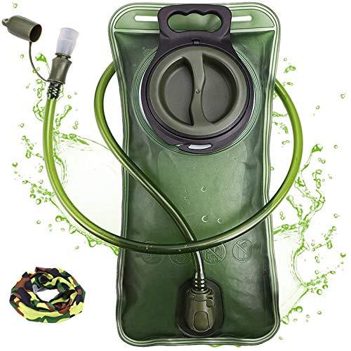 water bag - 1
