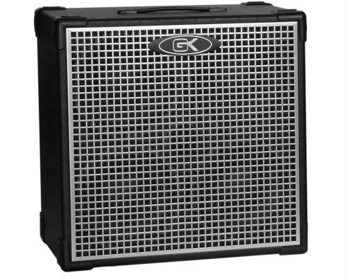 Gallien-Krueger MB410 500 Watt, Neo 4x10 Bass Combo Amp