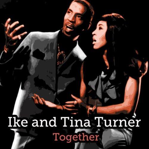 アイク&ティナ・ターナー