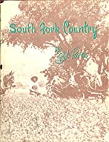 South Fork country 0870621882 Book Cover