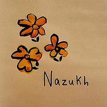 Nazukh (Acoustic)