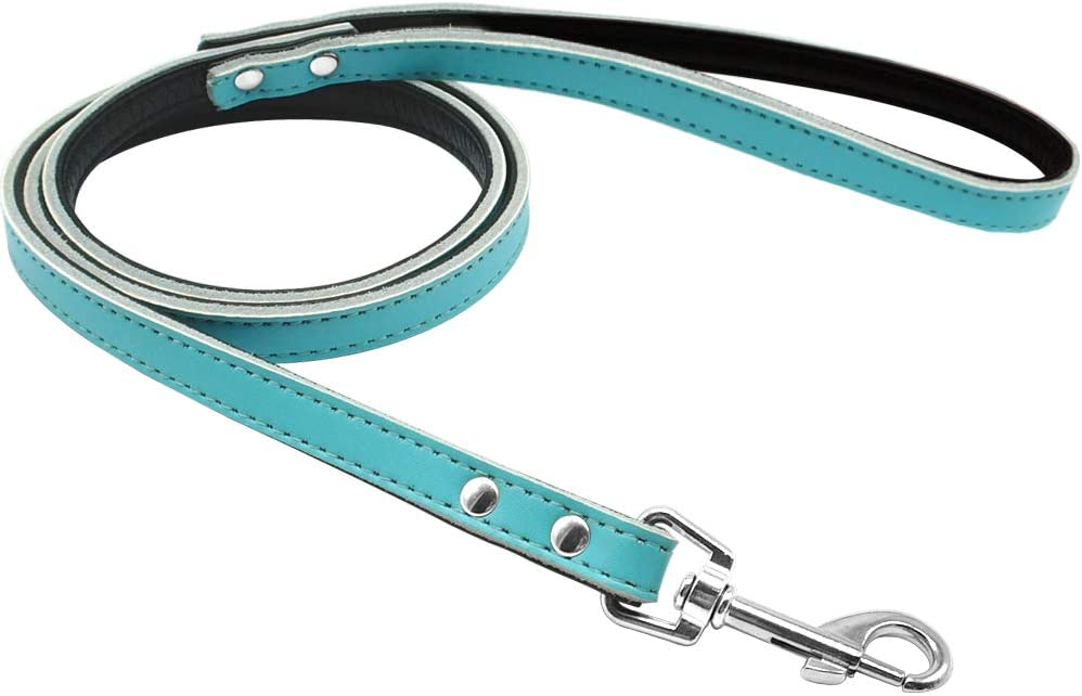 ZMJYH Dog Leash Long Rope Max 53% OFF Pet Training Max 78% OFF Linen Puppy Cat Walking