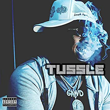 TUSSLE