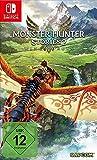 Monster Hunter Stories 2: Wings of Ruin Standard [Pre-Load] | Nintendo Switch - Download Code