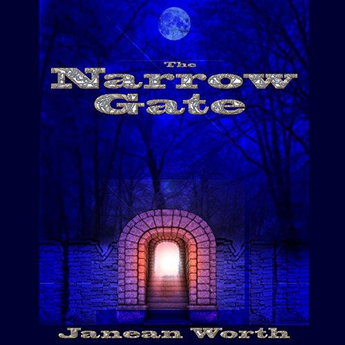 Couverture de The Narrow Gate