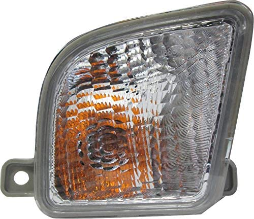 JP Auto Signal Light Lamp Compatible Ranking TOP15 Lx Honda Odyssey Max 63% OFF 2018 With