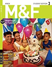 Best m&f 3rd edition Reviews