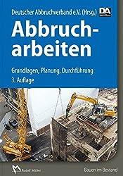 Turbo Scheune-Was kostet Abbruch u. Entsorgung | Penningfuxer SparBlog IJ13