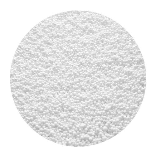 Microperlas de TheraLine (8 L), para relleno