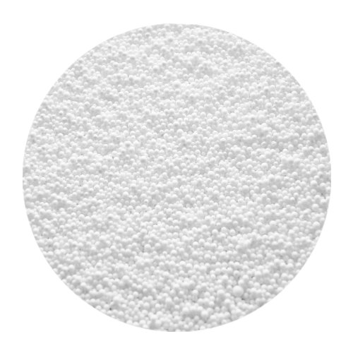 Microperlas de TheraLine 8 L