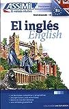 Ingles Alumno (Senza sforzo)