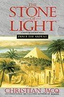 PANEB THE ARDENT (Stone of Light)