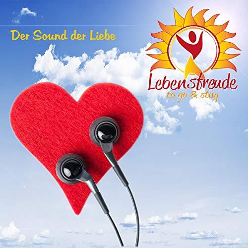 Der Sound der Liebe Titelbild