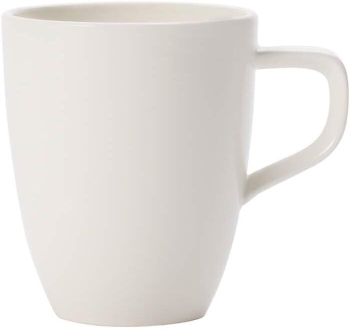 Villeroy & Boch Artesano Original Mug, White