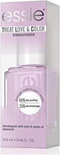 essie Treat Love & Color Nail Polish For Normal to Dry/Brittle Nails, Daytime Dreamer, 0.46 fl. oz.