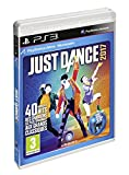 Just Dance 2017 - PlayStation 3 - [Edizione: Francia]