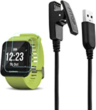 Best garmin forerunner 35 not charging Reviews