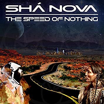 The Speed of Nothing
