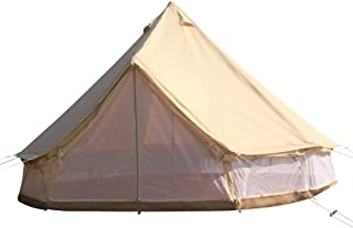 canvas yurt kits