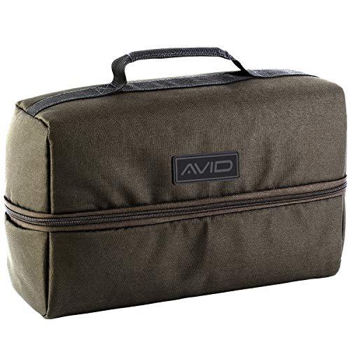 Avid Carp A - Spec Tackle Organiser (a0430036)