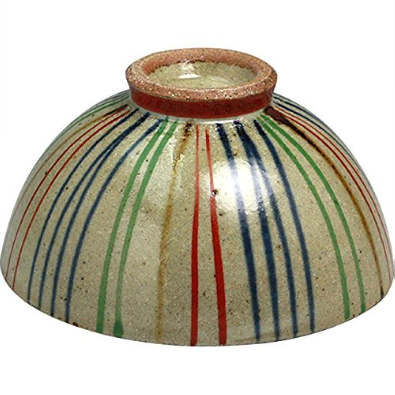 ノーブル伝導悔い改める飯碗 おしゃれ : 有田焼 錦十草 ミニ茶漬 Japanese Rice bowl Pottery/Size(cm) Φ9.8x5.2/No:704386