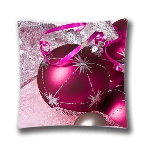 Egoa Throw Pillow Covers...