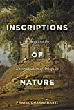 Inscriptions of Nature: Geology and the Naturalization of Antiquity