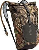 CamelBak Trophy 3:1 85oz, Mossy Oak Country Break-Up Hunting Pack