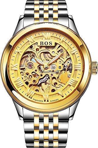 BOS BOS0015-3