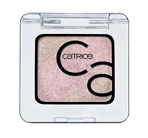 Catrice Augen Lidschatten Art Couleurs Eyeshadow Nr. 120 Like And Subscribe 2 g