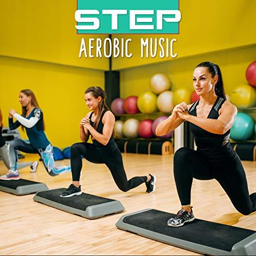 Step Aerobic Music