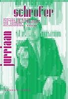 Jurriaan Schrofer: Graphic Designer, Pioneer of Photo Books, Art Director, Teacher, Art Manager, Environmental Artist, 1926-1990