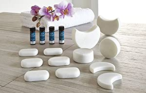 Migraine Miracle is a holistic and natural migraine headache relief method that is revolutionary and proprietary (patent pending) - NO medication side effects, NO painful injections! The method utilizes cold marble stones and 4 unique aromatherapy bl...