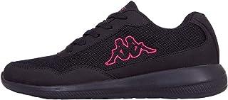 Kappa Follow Oc, Sneakers Basses Femme