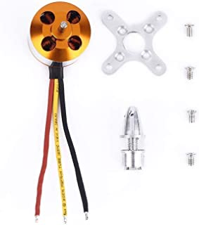Best a2208 brushless motor Reviews