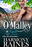 O'Malley: Summer (Shifter Seasons Book 7)