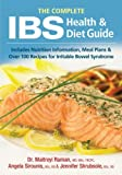 [The Complete IBS Health and Diet Guide] [Raman, Maitreyi] [June, 2011]