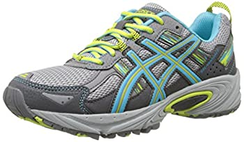 Top 10 Best Running Shoes For Women 29