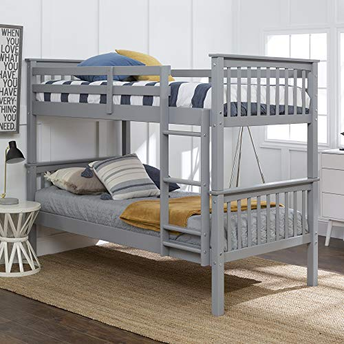 WE-Furniture-Solid-Wood-Twin-Bunk-Bed