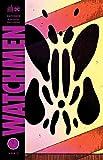 Watchmen, Tome 6