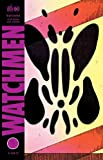 Watchmen, Tome 6