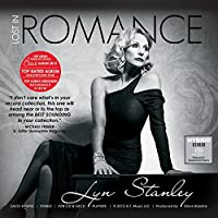 Lost in Romance by LYN STANLEY