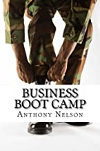 "Business Boot Camp: ""Expert Advice On Growing Your Business Quickly"""