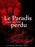 Le Paradis perdu - Format Kindle - 1,99 €