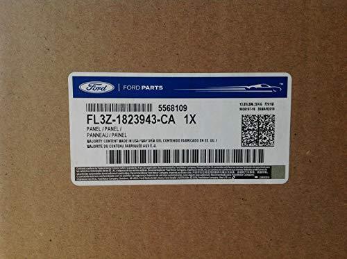 ROA PASST Ford Teile FL3Z-1823943-CA