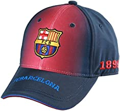 FC Barcelona - Balón de fútbol oficial (talla infantil)