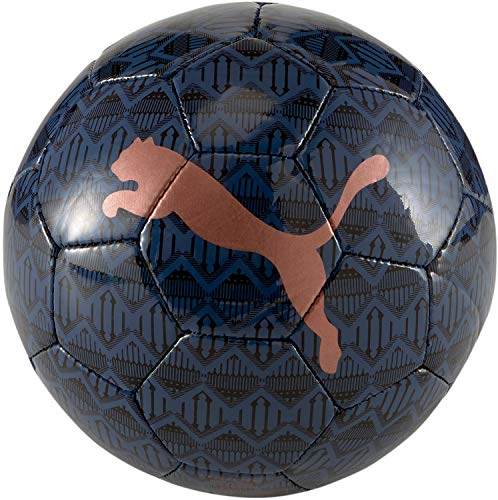 PUMA Manchester City Football Club Football Core Fan Soccer...